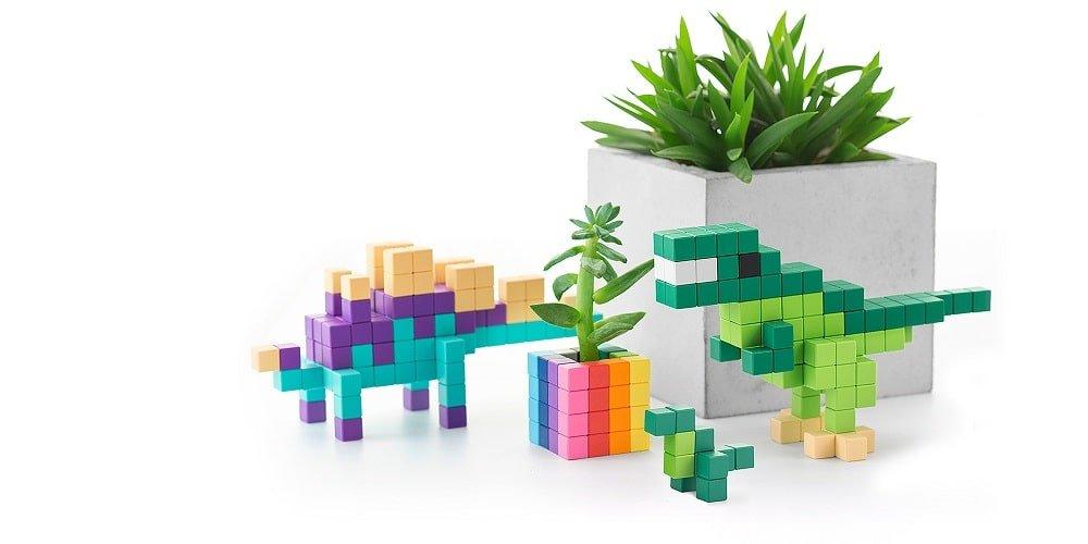 pixio-jeu-de-construction-magnetique-100-pieces
