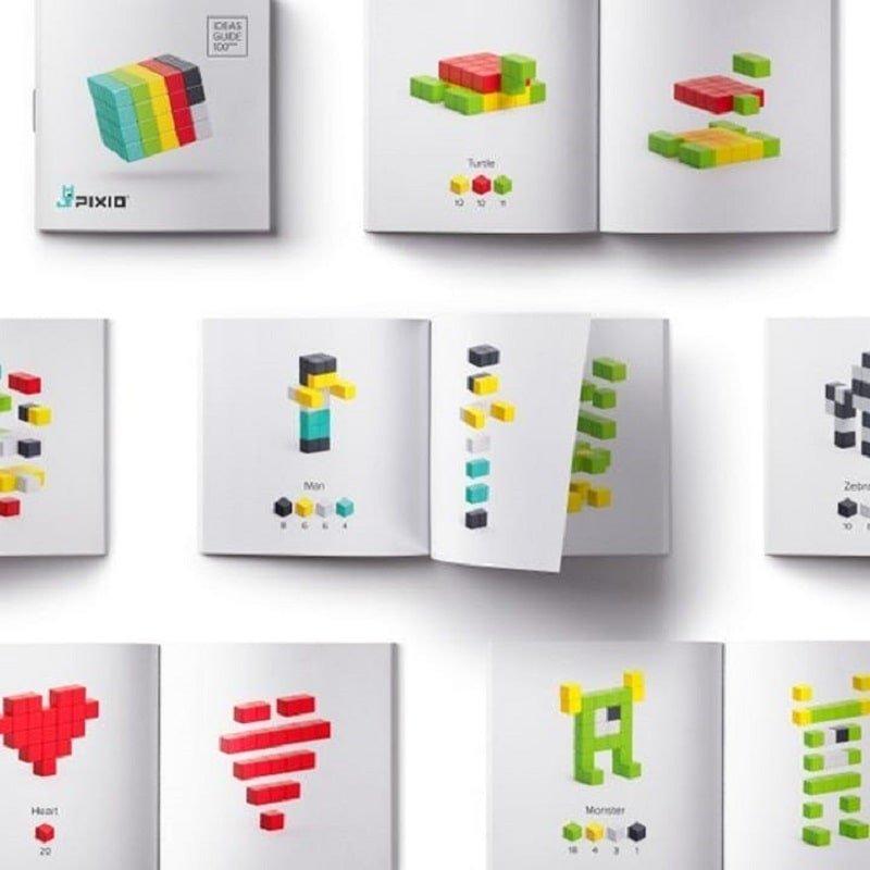 pixio-jeu-de-construction-magnetique-100-pieces-stim-min