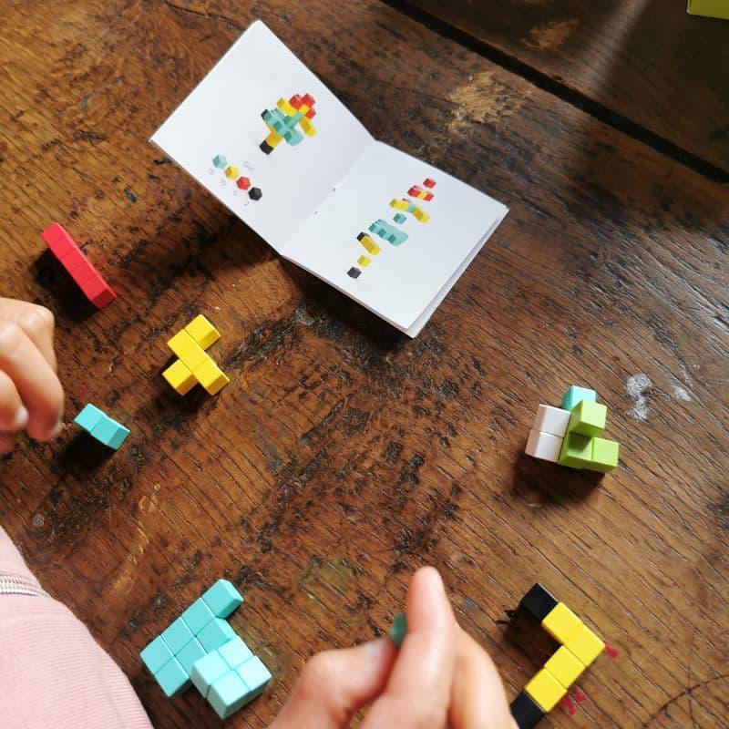 pixio-jeu-de-construction-magnétique-pixel-art-enfant-adulte
