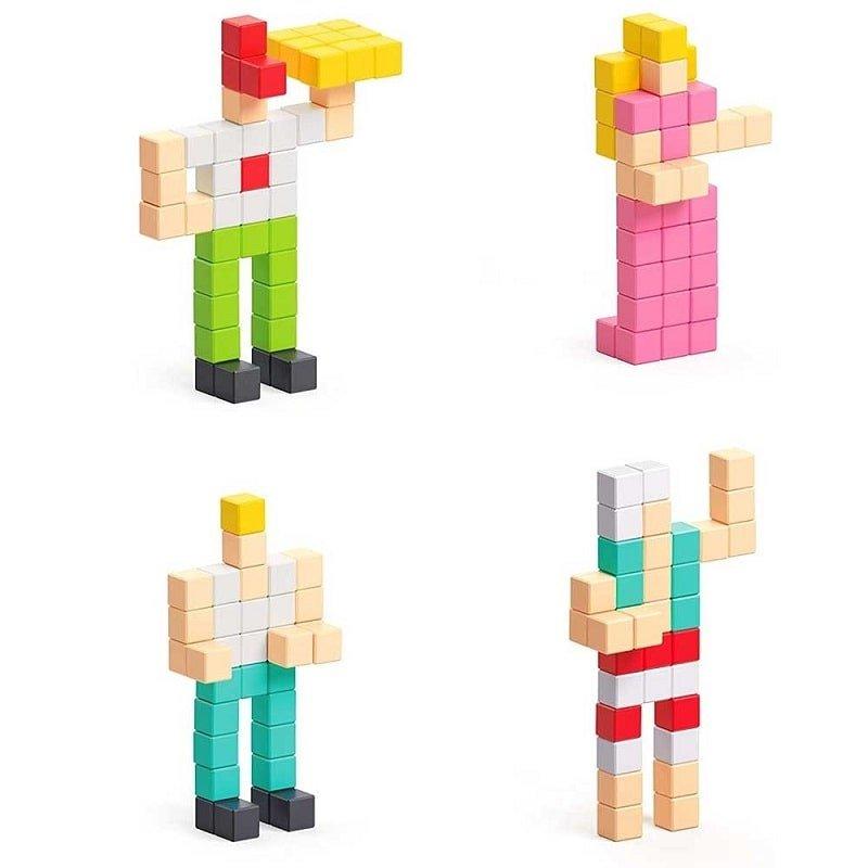 pixio-jeu-de-construction-magnetiques-jeu-libre-min