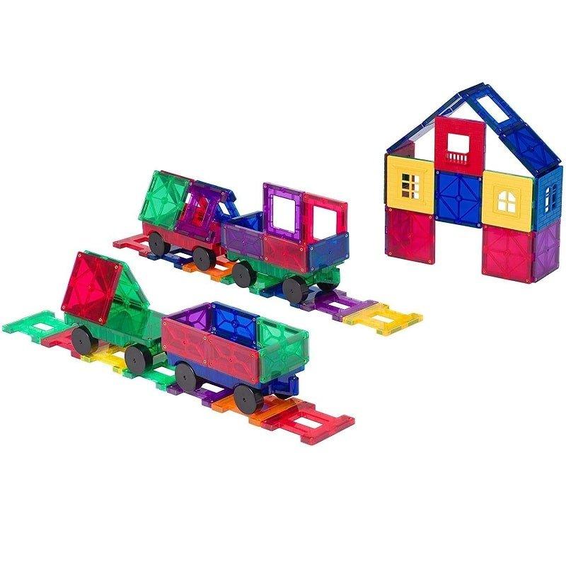 playmags-50-pieces-accessoire-vehicule