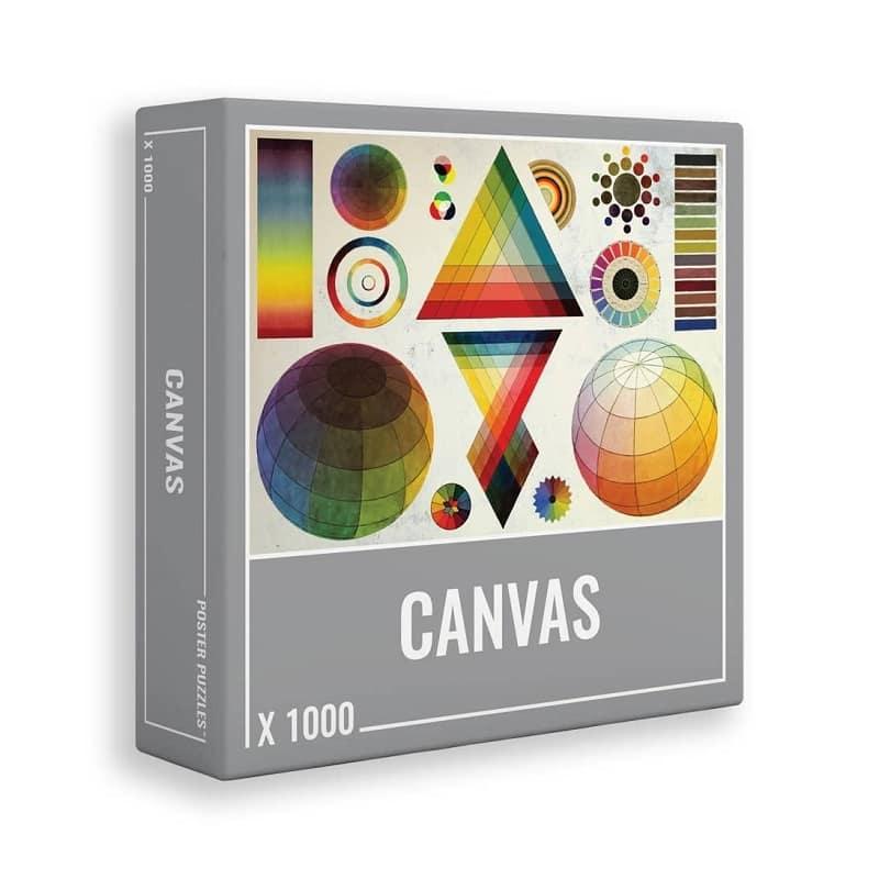 puzzle-1000-pièces-cloudberries-canvas-jouer-en-famille