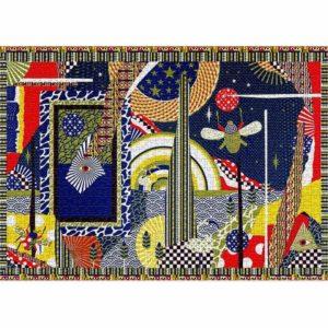 puzzle-1000-pièces-cloudberries-egyptology