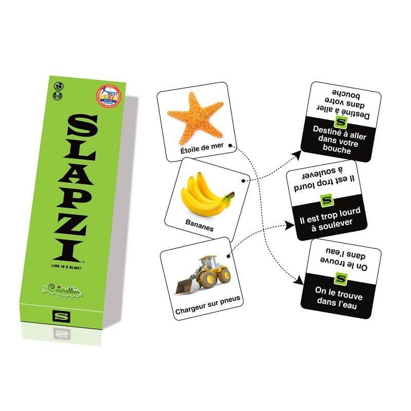 slapzi-jeu-de-cartes-société-enfant-montessori