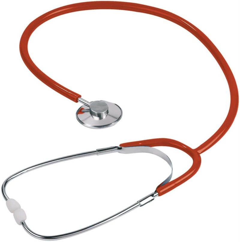 stethoscope-enfant