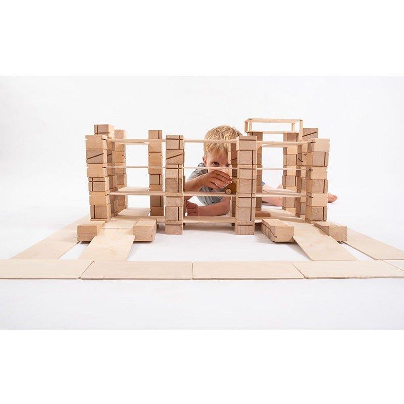 jeu-de-construction-smart-lines-just-blocs-jeu-libre