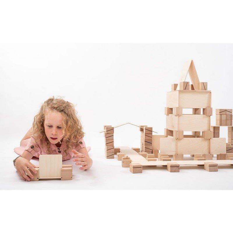 jeu-de-construction-smart-lines-just-blocs