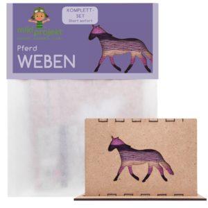 kit-tissage-enfant-cheval-mikiprojekt