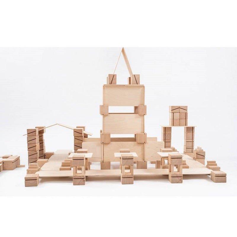 smart-lignes-moyen-pack-just-blocks-jeu-de-construction