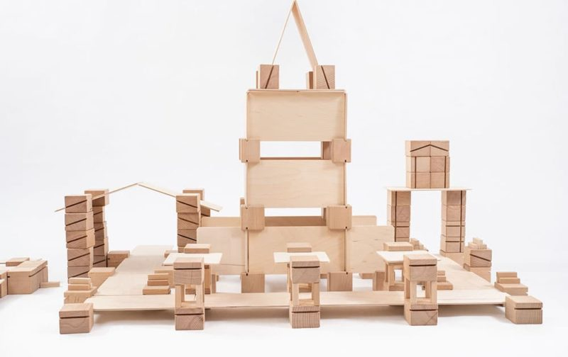 smart-lines-petit-jouet-bois-just-blocks